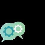 tools-sub-messaging