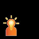 tools-sub-mindset-2