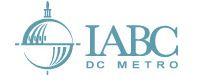 IABC Change Management Logo