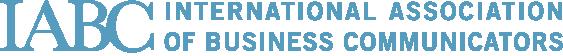 logo-IABC