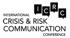 logo-crisis-risk