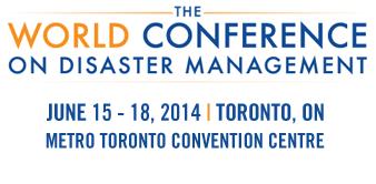 logo-world-conference
